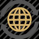 global, globe, solutions, world, world global