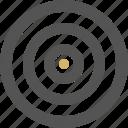 achivement, goal, goal base, seo, target