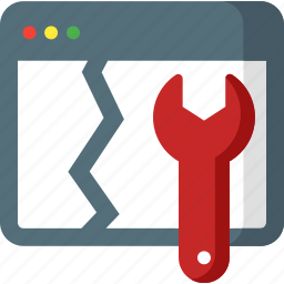 equipment, internet, repair, seo, tool, tools, web icon