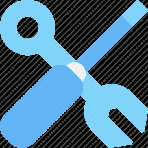 business, internet, maintenance, marketing, seo, tool icon