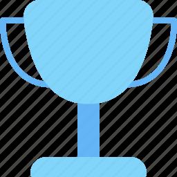 award, business, internet, marketing, seo icon