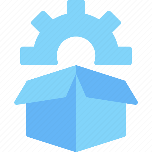 business, internet, marketing, pack, seo, service icon