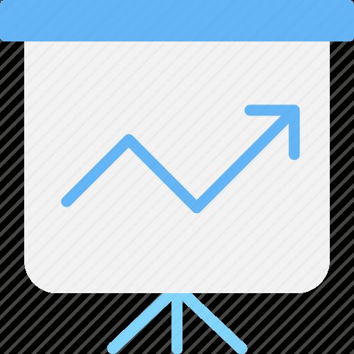business, internet, marketing, seo, training icon
