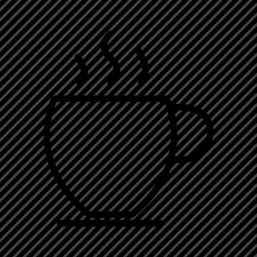 break, coffee, cup, tea icon