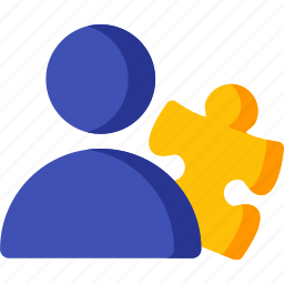 avatar, internet, network, optimization, seo, specialist, user icon