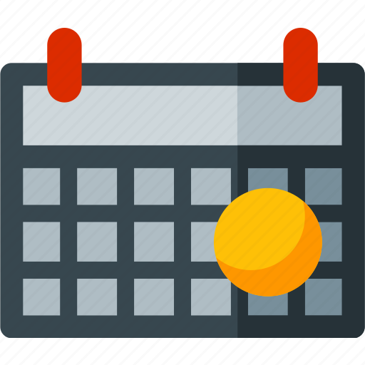 calendar, date, day, event, planning, schedule, time icon
