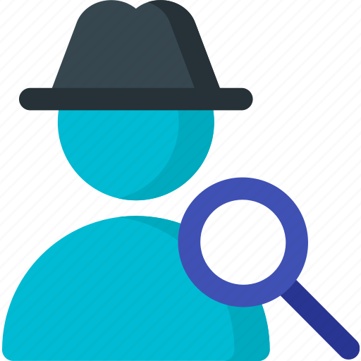 blackhat, browser, code, hat, pogramming, seo, web icon
