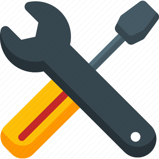 Setting, configuration, construction, control, preferences, repair, tools icon - Download on Iconfinder