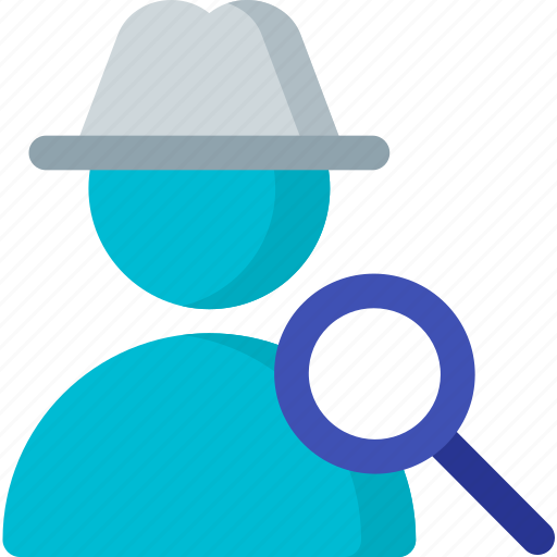browser, internet, marketing, online, seo, web, whitehat icon