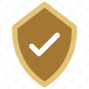 ok, right, success, tick, valid, yes icon, • done icon