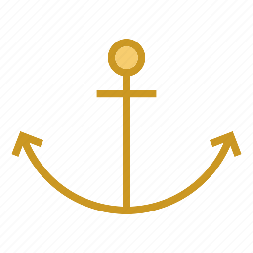 anchor, business, internet, marketing, seo, text, web icon
