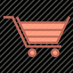 business, ecommerce, internet, marketing, seo, solution, web icon