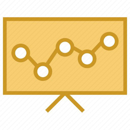business, internet, marketing, monitoring, seo, web icon