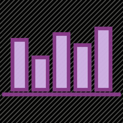 analytics, business, marketing, seo, web icon