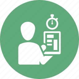 feedback, product testing, usability, user interface icon