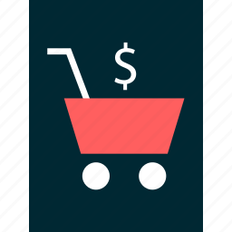 add, cart, internet, online, shop, shopping, web icon