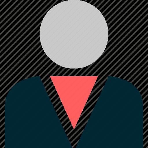 boss, friend, profile, user icon