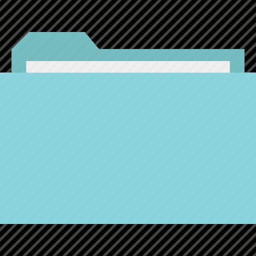 archive, data, files, folder, save icon