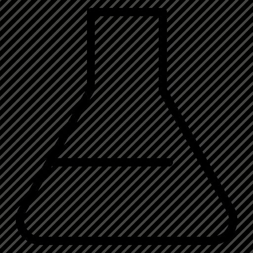 lab, laboratorium, research, seo icon