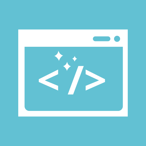browser, clean, code, optimization, seo, tags, window icon