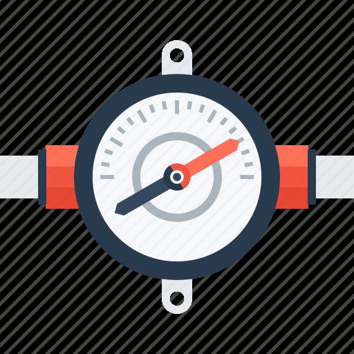 control, optimization, performance, seo, speed, traffic, web icon