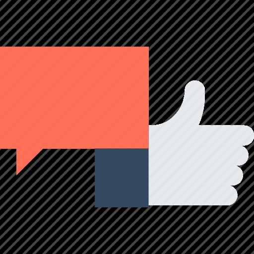 campaign, communication, like, marketing, media, promotion, social icon