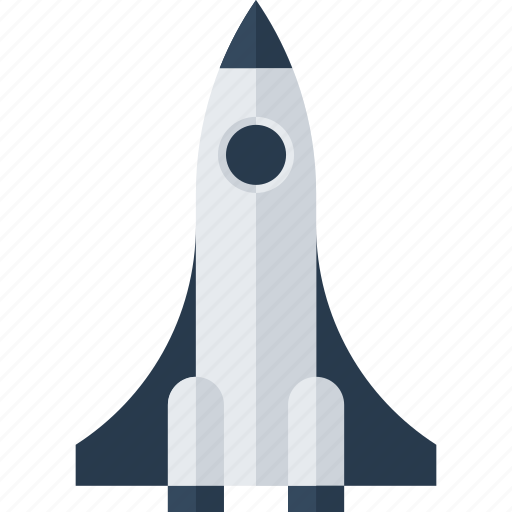 Missile vector png