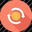 conversion, ecommerce, management, marketing, money, promotion, seo