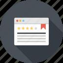 page, quality, rank, ranking, reputation, seo, web