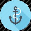 anchor, connection, link, marine, nautical, seo, text
