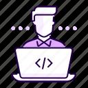 programming, coding, development, developer, html, seo