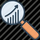 analysis, market, research, statistics