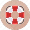 help, help service, lifering, lifesaver, support icon