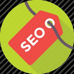 keyword, meta tag, optimization, seo, seo tag icon