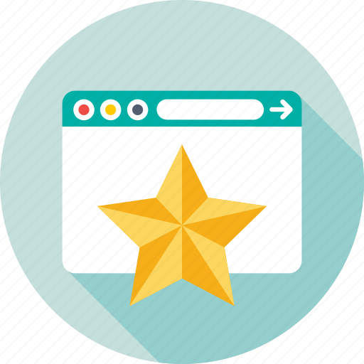 page ranking, promotion, rating, seo, website icon