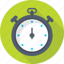 chronometer, countdown, speed, stopwatch, timer icon