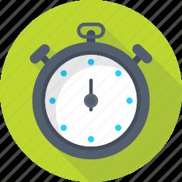 chronometer, countdown, speed, stopwatch, timer icon