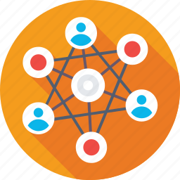affiliate, marketing, networking, seo, social icon