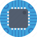 chip, electronic, memory chip, microprocessor, processor
