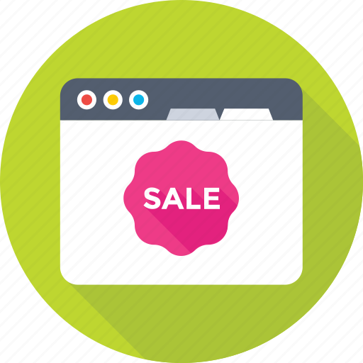 business, for sale, offer, sale, shopping icon