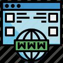 domain, registration, seo, web, ui, development, rule