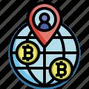 local, business, maps, location, company, area