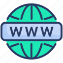 domain, domain registration, registration, website, www