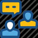 marketing, seo, seo consulting, seo expert, seo services icon
