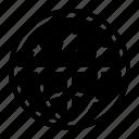 rank, rating, reputation, web icon