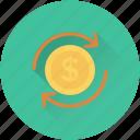 currency, currency exchange, dollar exchange, foreign exchange, money exchange