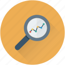 graphic, infographics, optimization, pie chart, search graph