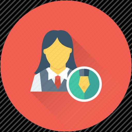 avatar, biodata, edit profile, resume, update user icon