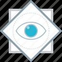 analtyics, marketing, seo, web icon