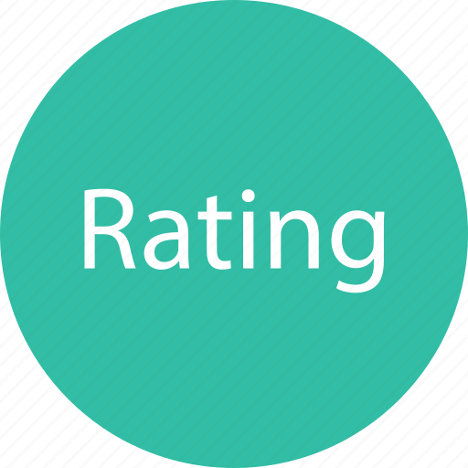 online, rating, web, www icon